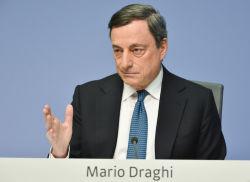 """EZB-Sitzung: """"Wie immer wird der Teufel im Detail stecken"""""""