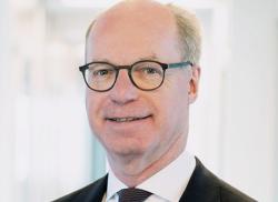 Lloyd Fonds AG und WWF Deutschland sind Partner für nachhaltigere Investments