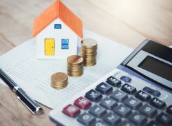 Eigenkapital in der Immobilienfinanzierung – wann erhalten Verbraucher die besten Zinsen?