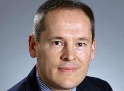 Fidelity: Gute Gründe für europäische Unternehmensanleihen guter Bonität