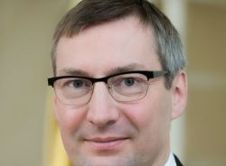 "Sal. Oppenheim: ""Draghis Instrumentenkasten"""