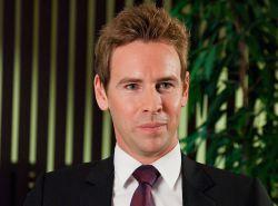 DJE benennt Astra-Fonds um