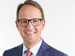 Neuberger Berman erweitert ESG-Angebot mit Hochzins-Anleihefonds