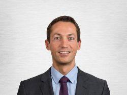 Swisscanto gewichtet Aktien in Mischfonds weiterhin hoch
