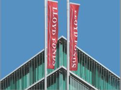 Lloyd Fonds: Wandelschuldverschreibung erfolgreich platziert