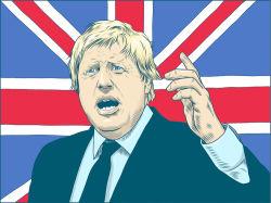 """""""Boris Johnson könnte sich genauso verschätzen wie Matteo Salvini"""""""
