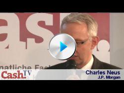 Charles Neus/J.P. Morgan Asset Management