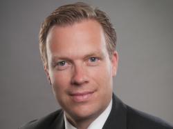 Franklin Templeton ernennt Stefan Bauer zum neuen Deutschland-Chef