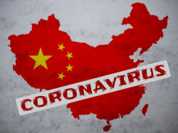Teilreisewarnung wegen Corona-Virus: Was das für China-Reisende bedeutet