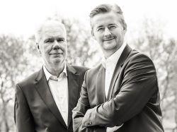 Hahn und Enercon steigen bei Ökorenta ein