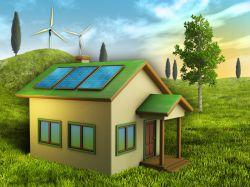 Trend zu alternativen Wohnformen