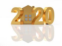Immobilienrecht 2020: Neuerungen bei Maklerkosten, Gebäudeenergiegesetz und Co.