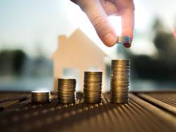Sparpotenziale beim Immobilienkauf nutzen
