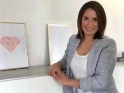 DigitalDay meets Jungmakler Award: Was Besucher von Franziska Zepf lernen können