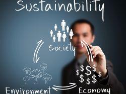 Robeco Sam bringt Tool zur Messung nachhaltiger Anlagen