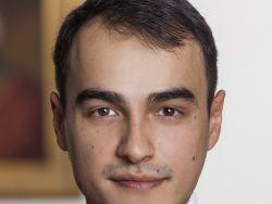 Berenberg bringt Fonds für globale Investmentansätze