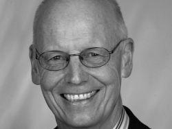Deutsche Aktuarvereinigung trauert um Ulrich Orbanz
