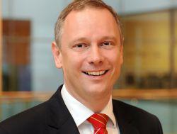 DSGV: EZB erzeugt gefährliche Nebenwirkungen