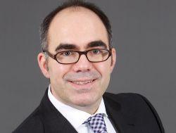 """""""ETF basierter Wertsicherungsfonds für Versicherungen"""""""