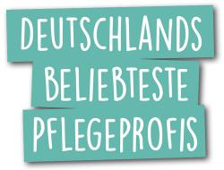 """Deutschland sucht den """"Pflege-Star"""""""