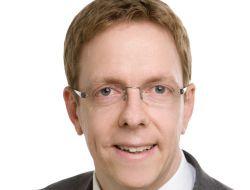 Nürnberger bietet Gesamtverzinsung von 2,78 Prozent