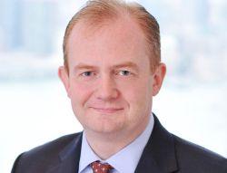 HSBC: Asiatische Rentenmärkte bieten Chancen