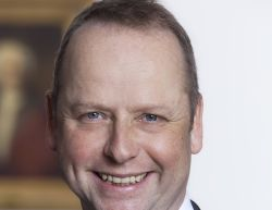 """""""Mr. Aktie"""" bringt neuen Fonds"""