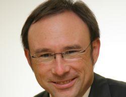 FP Finanzpartner übernimmt Leasingbroker