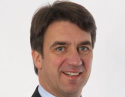 Thomas Berg übernimmt Leitung des Gothaer Exklusivvertriebs