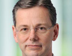 Ergo Direkt Versicherung bekommt neuen Chef