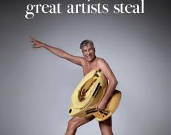Arte Generali: Die Kunst, zu versichern