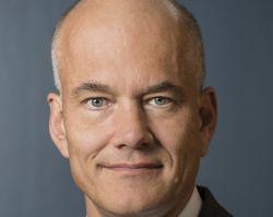 Vorstandswechsel bei der VGH: Knemeyer übernimmt