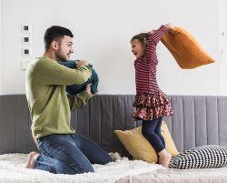 Eltern in Not: Wer betreut mein Kind?