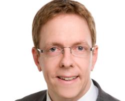 Nürnberger Leben hält Gesamtverzinsung bei 2,49 Prozent