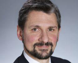 Fidelity bringt Multi-Asset-Fonds mit verfeinerter Strategie