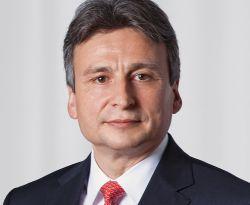 Bankhaus Metzler erweitert Gesellschafterkreis