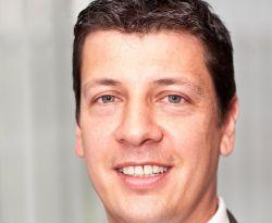 Pioneer bringt neuen Multi-Asset-Dachfonds