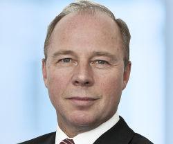 Ex-Allianz Chefvolkswirt geht zu HQ Trust