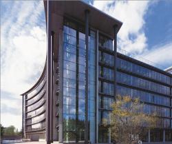 apo Bank bietet Vermögensverwaltung für Einsteiger