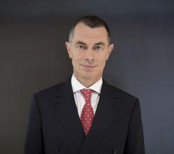 European Banker of the Year gewählt