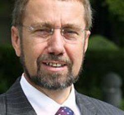 Wiendl geht: Stühlerücken im Bonnfinanz-Vorstand