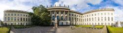 Mietendeckel: Vermieter halten Studentenwohnungen in Berlin zurück