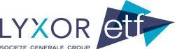 Lyxor eröffnet Niederlassung in Frankfurt