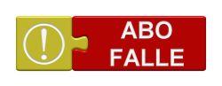 Lambrecht stellt Gesetzesentwurf für faire Verbraucherverträge vor