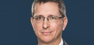 Kanzlei Wirth bietet Online-Tool zur DSGVO