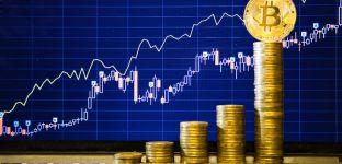 Bitcoin: Doch kein Betrug?