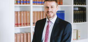 P&R: Drei Tipps für betroffene Vermittler