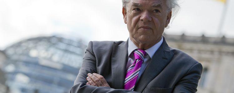 Rentenwahlkampf mit ungeniertem Griff in die Kassen – Kommt die De ...