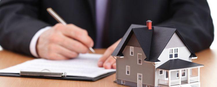 Immobilienkauf: Diese fünf Fehler sollten sie vermeiden