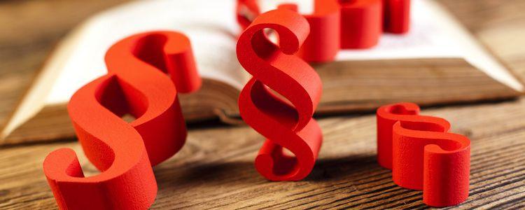Mifid II: Kundenansprüche an Finanzberatung steigen